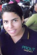 Paola Quintero Vivas