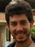 "Thales José Carneiro ""Taraka"""