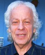 Peter Bohmer