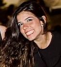 Natalia Cerri Oliveira