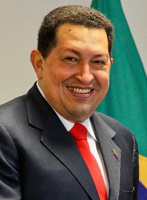 Hugo_Rafael_Chávez_Frías