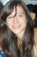 Paula Busto