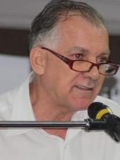 Leopoldo Cook