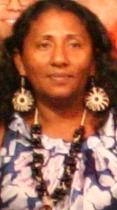 Maya Shita