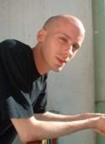 Andy Malinalco