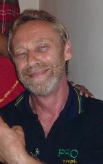 Hans van de Werfhorst