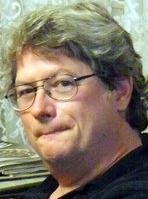 Ron M. Baseman