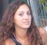 Chiara Raieli